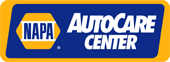 Napa Auto Car Center