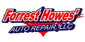 Forrest Howes' Auto Repair